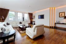 property for sale in Green Street, London, W1K