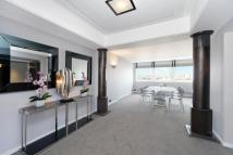 3 bed Apartment for sale in Park Towers...