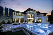 5 bedroom Detached home for sale in March House, Four Winds...
