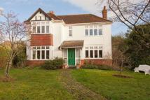 5 bedroom Detached house for sale in Tippendell Lane...