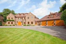 Detached house for sale in Whipsnade, Bedfordshire...