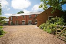 6 bedroom Detached property for sale in Hazelwood Lane, Ampthill...