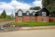 2 bedroom new Flat for sale in Moat Farm...