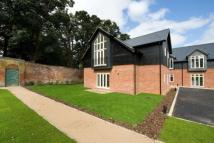 2 bedroom new Flat in Moat Farm...