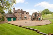 Millfield Lane Detached property for sale