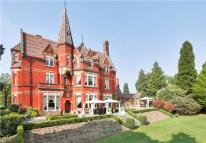 10 bed Detached house in Clapham Park, Clapham...