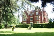 10 bedroom Detached house in Clapham Park, Clapham...