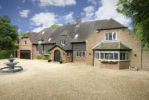 Deards End Lane Detached property for sale