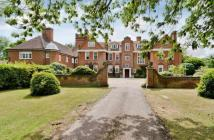2 bed Flat in Holwell Court, Holwell...
