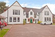 Flat for sale in West Common, Harpenden...