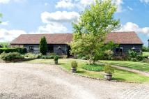 Character Property for sale in Manor Farm...