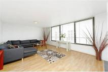 Apartment to rent in Piccadilly, Mayfair, W1