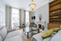 property to rent in Park Street, London, W1K