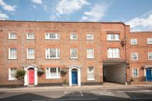 4 bed Terraced property for sale in Bell Street...