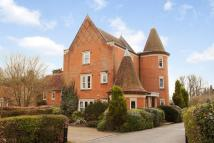 4 bedroom Detached home for sale in Hazel Grove, Kingwood...
