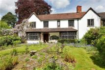 4 bedroom property in Catslip, Nettlebed...