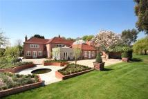 5 bedroom new property for sale in Greys Green...