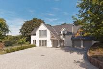 Detached home for sale in South Oxfordshire...