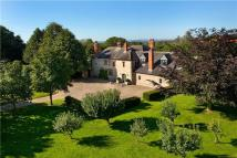 Character Property for sale in Brightwell Baldwin...
