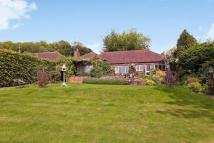 Bungalow in Hambleden...