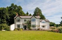 5 bedroom Detached property for sale in Greenfield...