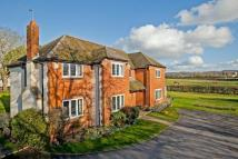 5 bedroom Character Property for sale in Cuxham Road, Watlington...