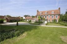 6 bedroom Detached property in Spring Lane...