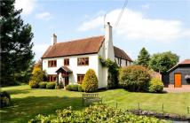 Character Property for sale in Tidmore Lane, Woodcote...