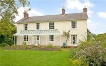5 bedroom Detached home for sale in Cottesmore Lane, Ewelme...