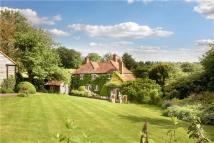 Character Property for sale in Fawley Bottom, Fawley...