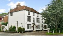 5 bed property for sale in Northfield End...