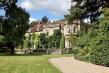 Detached property for sale in Sonning Eye, Oxfordshire...