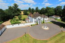 5 bed Detached home for sale in Mumberry Hill...