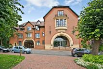 Flat for sale in Perpetual House...