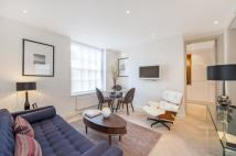 Erasmus Street Apartment for sale