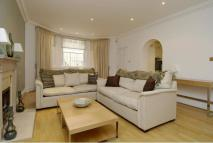 1 bedroom Apartment for sale in Queen's Gate, London, SW7