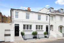 4 bed new property for sale in Clareville Street...