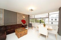 2 bedroom Apartment in Stanhope Gardens...
