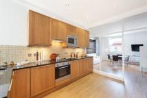 Apartment to rent in Kings Road, Chelsea, SW3
