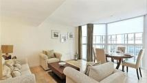 Apartment to rent in Imperial House...