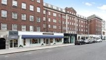 Apartment to rent in Fulham Road, Chelsea...