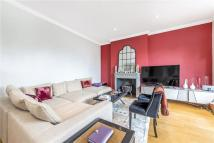 2 bedroom Apartment to rent in Cheyne Place, Chelsea...