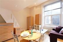 property to rent in Collingham Place, London, SW5
