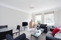 2 bedroom Apartment to rent in Fulham Road, Chelsea...