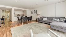 Apartment to rent in Fulham Road, London, Uk...