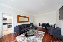Apartment to rent in Chesham Place, Belgravia...