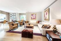 Apartment to rent in Knightsbridge, London...