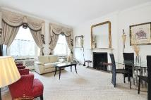 Onslow Gardens Apartment to rent