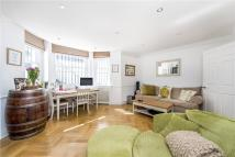 Apartment in 6 Manson Place, London...