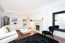 2 bedroom Apartment to rent in Basil Street...